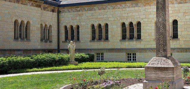 kloster-startseite