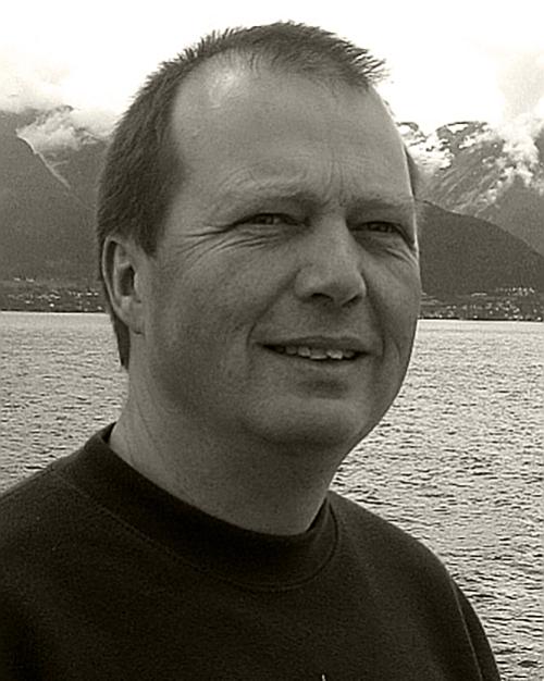 <b>Ulrich Tobergte</b> - tobergte