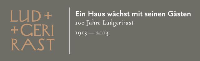 100-jahre-ludgerirast-logo