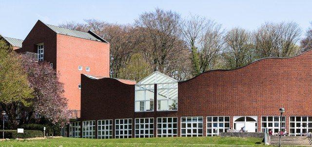 Abtei Gerleve, Forum Gerleve
