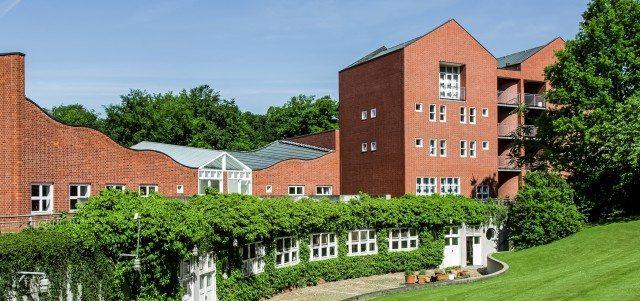 Abtei Gerleve, Freie Termine HSB