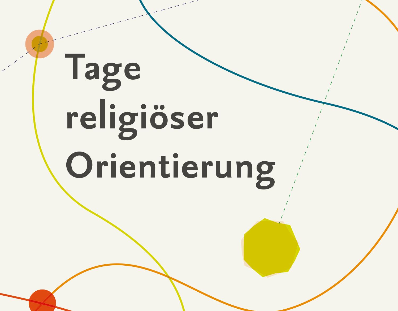 Tage-religioeser-orientierung