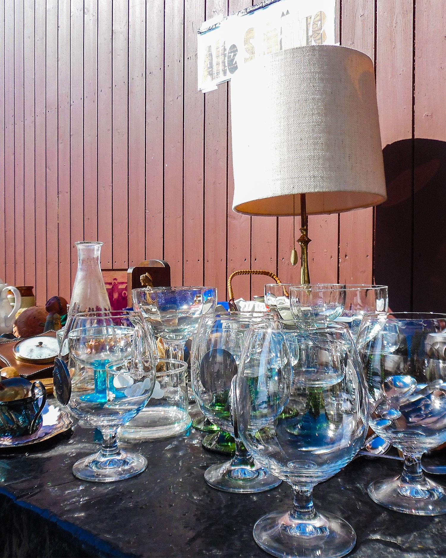 abtei-gerleve-flohmarkt-2-1500px